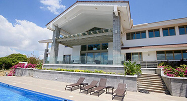 Real Estate to buy in Panama